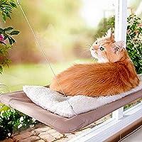 Suchergebnis Auf Amazon De Fur Hangematte Balkon Haustier