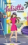 Juliette à Hollywood par Brasset