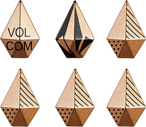 volcom-stone-studs-stomp-color-rose-gold-size-ea