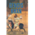 Gengis-Khãn (Biographies Historiques)