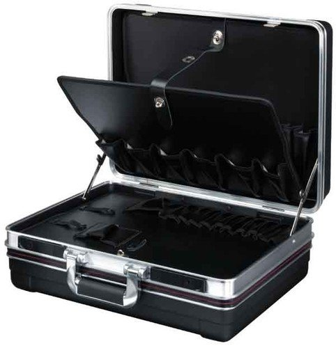 Cimco Werkzeugkoffer 17 0075 thumbnail
