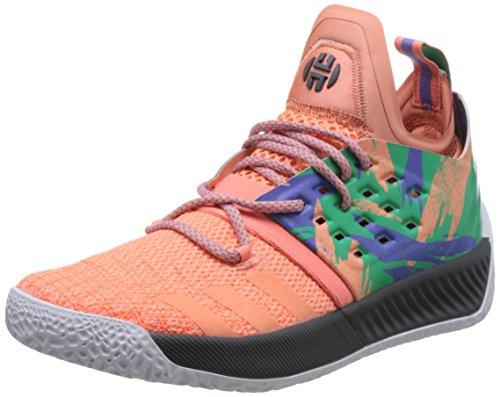 c5c53c0fa932ca ᐅᐅ  Adidas Harden Basketballschuhe Test   Vergleich 04   2019 ...