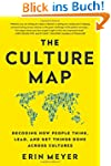 The Culture Map (INTL ED): Decoding H...