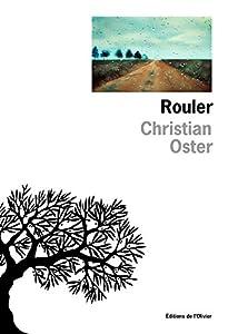 "Afficher ""Rouler"""