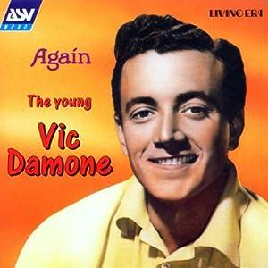 Vic Damone - Eternally Disc 1