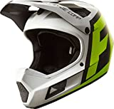 Casque de Trail, FOX RAMPAGE COMP 18631-149-L