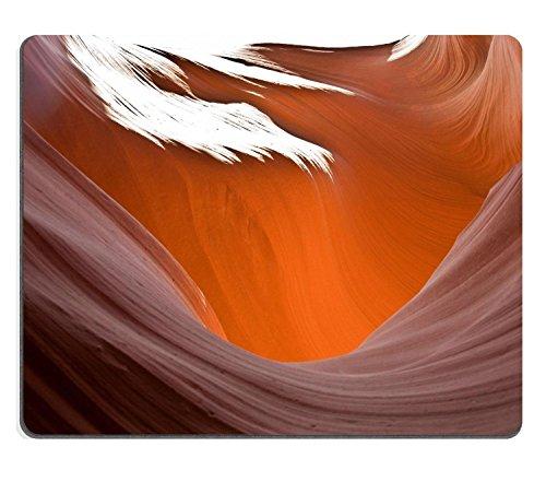 MSD en caoutchouc naturel rond sous-verres Image 21593299tomates avec une seule Concombre Albox Marché Albox Almeria Espagne Europe 3507