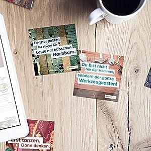 Monsterzeug Pasta Amore Herznudeln, Herz Nudelform, Herz-Nudeln für Dein romantisches Dinner, 250 Gramm