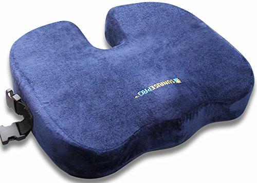 premium-memory-foam-non-slip-posture-orthopedic-seat-cushions-for-back-pain-coccyx-tailbone-sciatica