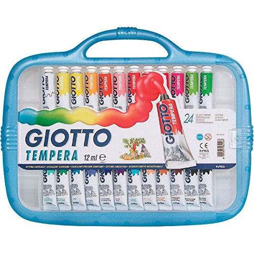 tubetti-tempera-giotto-12-ml-305000-conf24
