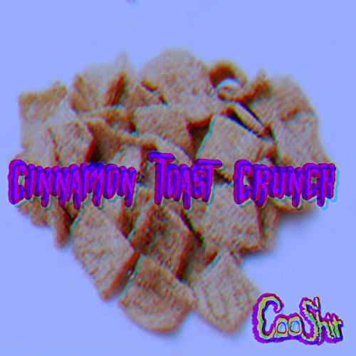 cinnamon-toast-crunch-explicit