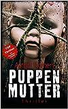 Buchinformationen und Rezensionen zu PUPPENMUTTER von Astrid Korten