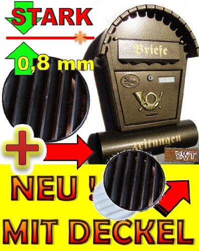 rb-m-d-bayern-premium-briefkasten-mit-freier-farbwahl-grun-weiss-schwarz-blau-messing-kupfer-gold-br