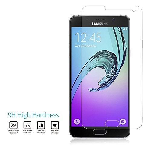 MEEPHONG-GORILLA-Tempered-glass-for-samsung-gaLaxy-note-3-neoTRANSPARENT