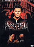 Angel - Stagione 02 (6 Dvd)