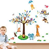 100% brand new and high quality.High quality, waterproof, and durable.DIY wonderful decoration for your house,room,office,nursery,shop,restaurant,bar and everywhere,Can be also applied to furniture,such as refrigerator,table,desk,kitchen cabinets,dra...