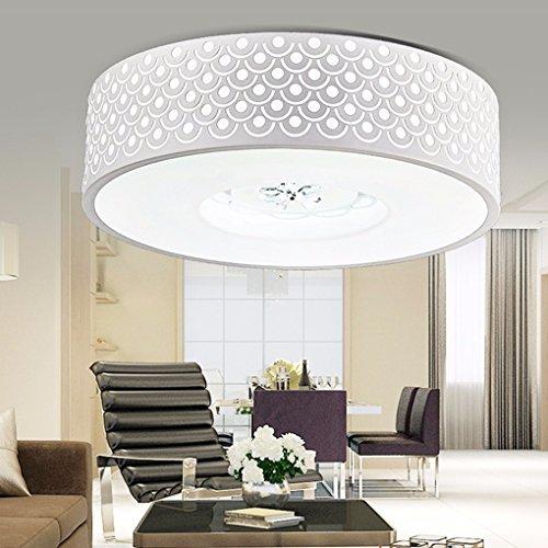 gqlb-circolare-minimalista-moderno-led-luce-luci-luci-di-camera-da-letto-soggiorno-ferro-acrilico-36