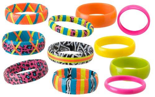 Alex Toys Art & Craft Toys Alex Toys Duct Tape Bangles