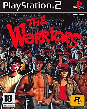 take-two-interactive-the-warriors-ps2