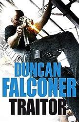 Traitor: 6 (John Stratton) by Duncan Falconer (2010-04-29)