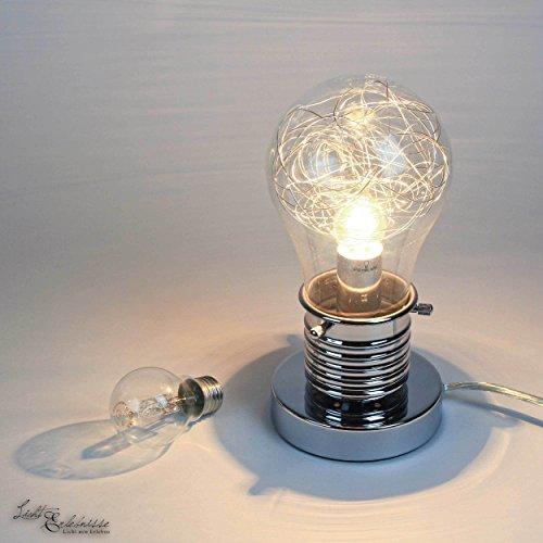 Lampe Gluhbirnenform Test 2018 Produkt Vergleich Video Ratgeber