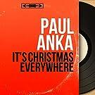 It's Christmas Everywhere (Mono Version)