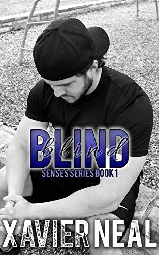 blind-senses-series-book-1