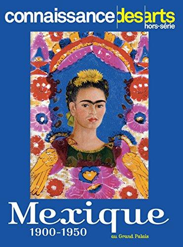 Le Mexique des renaissances