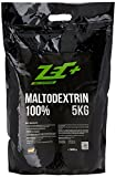 ZEC+ MALTODEXTRIN Weight Gainer 5000g