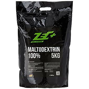 Zec Maltodextrin