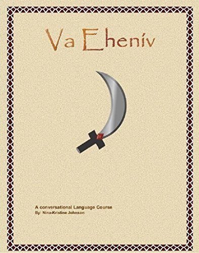 va-eheniv-a-conversational-language-course
