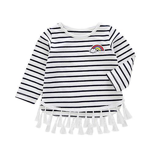 Baby Junge Kleidung Outfit, Honestyi Kleinkind Säuglings Baby -