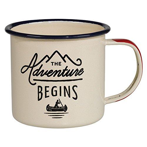 gentlemans-hardware-materiel-gentlemens-email-mug