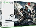 "Microsoft Xbox One ""all-in-one entertainment system"" will serve as the successor to the Xbox 360.The Microsoft Xbox One system combines a gaming console with the ability to watch television and movie content as well as listen to music or chat with ot..."