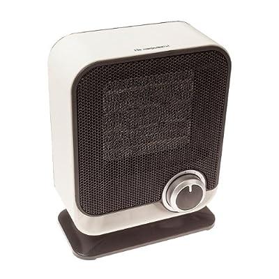 Kampa Diddy Portable Heater by Kampa von Kampa bei Heizstrahler Onlineshop