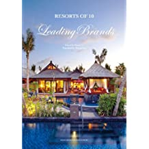 Resorts of 10 Leading Brands