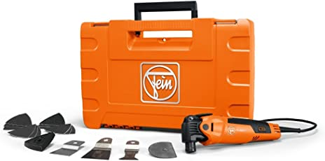 Fein (Multimaster) QuickStart, 72294262000