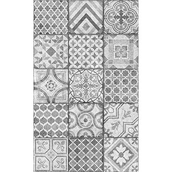Design Faroso Selbstklebend Trendyline Rolle 67,5 x 150 cm d-c-fix Folie