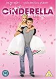 A Cinderella Story [DVD] [2004]