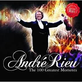 100 Greatest Moments