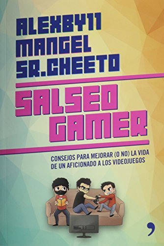 salseo-gamer-spanish-edition-by-alexy11-salseo-gamer-2015-07-07