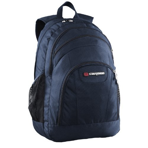 caribee-it-product-rhine-backpack-navy-by-caribee