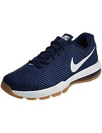 f4df96453caab Scarpe 40 Trail Da Amazon it Running Nike Corsa 5 wznqIFET
