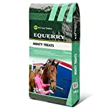 Equerry Minty Horse Treats 20kg