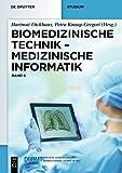 Biomedizinische Technik ? Medizinische Informatik (2015-10-29)