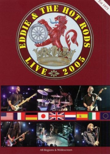 eddie-and-the-hot-rods-live-2005-2006-dvd