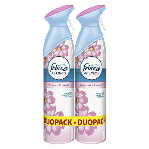 febreze-air-effects-blossom-breeze-air-freshener-spray-300-ml-pack-of-2