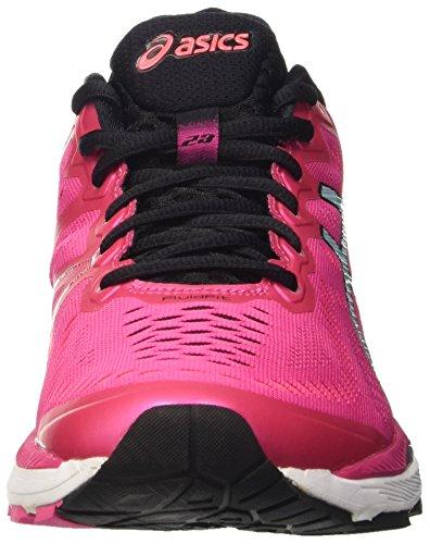 save off 7dfbd 13624 ASICS Women's Gel-Kayano 23 Running Shoes - UKsportsOutdoors