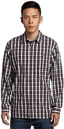 vans chemise