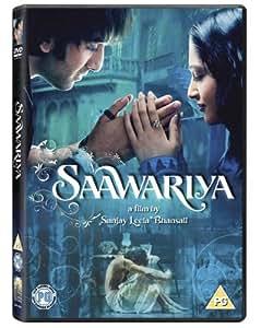 Saawariya [UK Import]